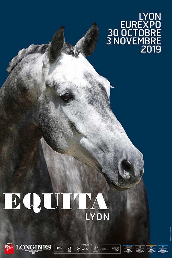 EQUITA-LYON-2019_4146563540593815710.jpg