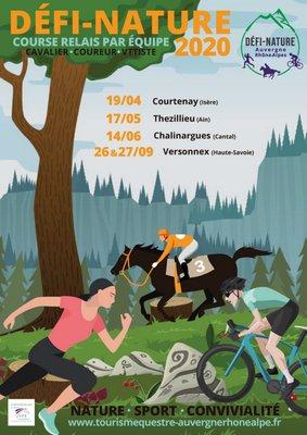 Affiche défi-nature 2020 petite.jpg