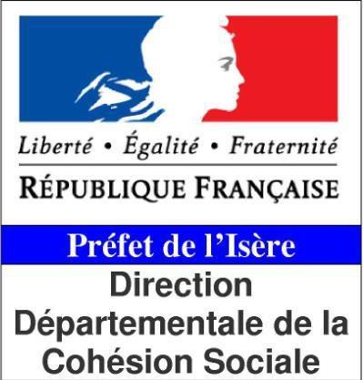 logo DDCS 38.jpg