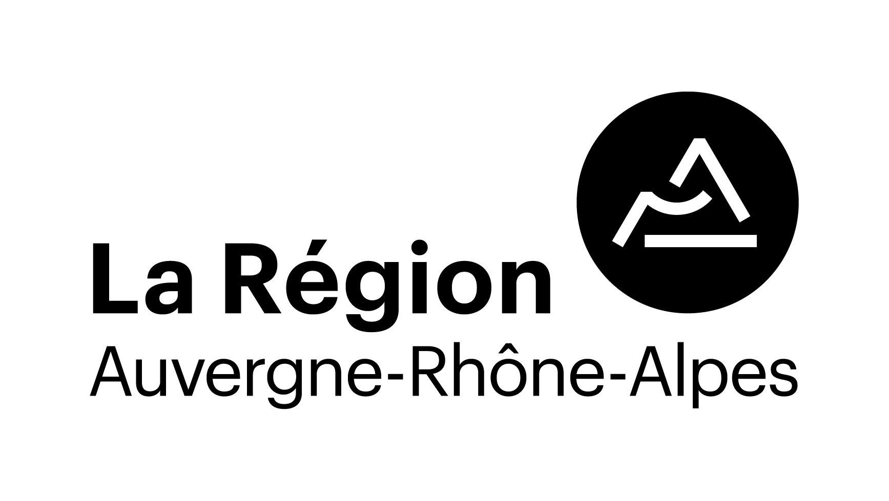Logo auvergne rhone alpes.png