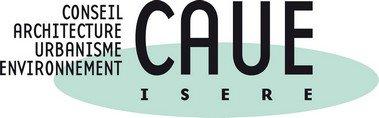 CAUE logo2013.jpg