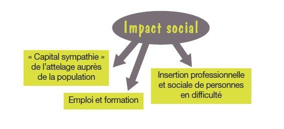 impact social TA.jpg