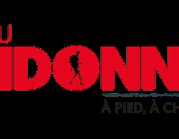 Logo-Salon-Randonneur.png