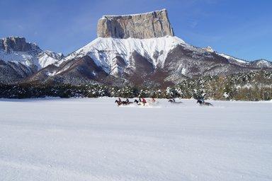 rando neige FE 4 chemins (3).JPG